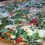 Spring Street Pizza