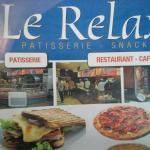Foto de Le Relax
