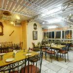 Moonlight Restaurant (Inhouse)