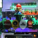 Cybermachina Game Pub