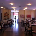 Photo of Park Hotel Primavera