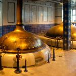 Tychy Brewery Museum
