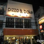 ภาพถ่ายของ Pizza & Bake