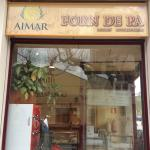 Forn Aimar