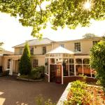 Gainsborough House Hotel