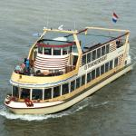 Photo of Pannenkoekenboot Rotterdam