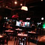 Bar Do Dudo