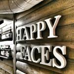 Bilde fra Happy Faces