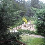 Photo of Nefeli Guest Houses