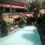 Photo de Hotel Tugu Malang