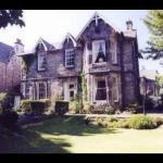 Foto de Abercorn Guest House