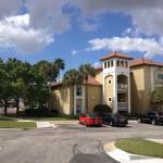 Foto de Sheraton PGA Vacation Resort Villas