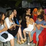 Meknes Youth hostel Foto