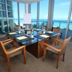 Sole on the Ocean - Ocean View Meeting Room