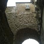 Arco etrusco 3
