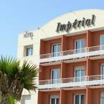 Photo of Citotel Imperial