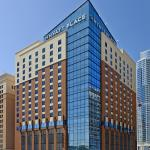 Photo de Hyatt Place Austin Downtown