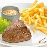 Photo de Campanile La Rochelle Puilboreau Restaurant