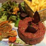 Photo of Restaurant Le Colvert