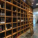 Amerigo's Wine Cellar