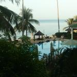 Photo of Dynasty Mui Ne Beach Resort