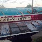 Foto de Paia Bay Coffee & Bar