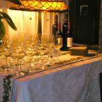 Private parties are custom designed and always unique!