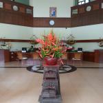 Foto de Lanta Resort