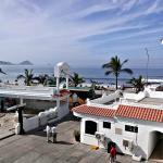 Hotel Vistamar Foto