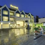 Picaddle - The Luxury Boutique Resort Lonavala (South wing)