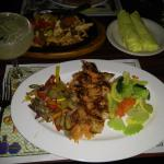 srimp