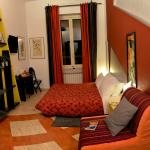 Photo of Alle Fornaci a San Pietro - Bed & Breakfast