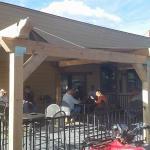 Sidewinders Tavern & Grill