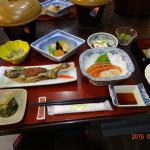 Photo de Kimimatisou