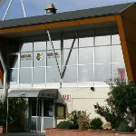 Photo of La Brasserie Du Stade