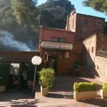 Restaurante Ermita de Brugues