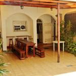 Photo of Ocara Hostel