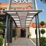 Photo of Hotel Star