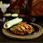 Chiquito - Bolton Middlebrook