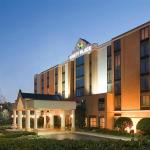 Photo de Hyatt Place Sacramento/Rancho Cordova