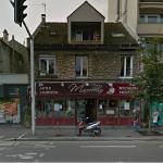 Chez Marcellino