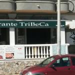 Foto de TriBeCa