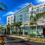 Photo de Hyatt Place Manati
