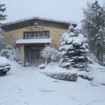 Foto de Hotel Ristorante La Panoramica 89