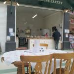 Summerhouse Bakery