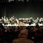 NJ Symphony
