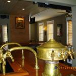 Main Street Bourbon And Ale House