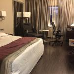 Foto de Quality Hotel DV Manor