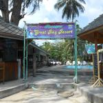 Great Bay Resort