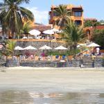 Club de Playa 2